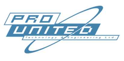 Pro-United Technology & Engineering Ltd.