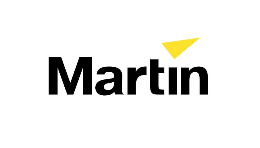 Martin, Pro-United Hong Kong, automated lighting fixtures,