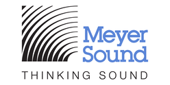 Meyer Sound, Professional audio system, speakers, stage audio, performance